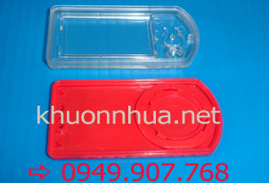 plasticmould-product-10