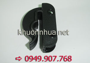 plasticmould-product-12