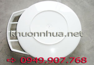 plasticmould-product-13