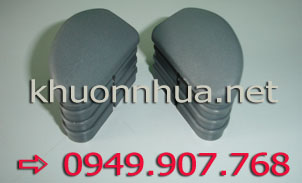 plasticmould-product-9